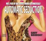 CD-Automatic Seduction